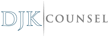DJK Counsel